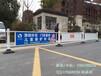 贵州省市政护栏量大从优