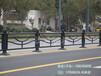 湖北省城市护栏