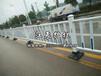 福建省城市隔离护栏