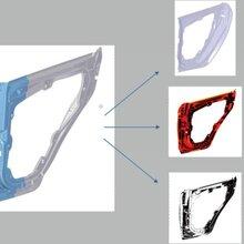 三维CAD机械设计软件