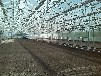 太陽能污泥干化設備50T/d污泥干化處理設備山東廠家