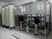 阜阳纯净水生产企业纯净水设备制造