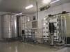 阜阳纯净水设备厂家超纯化水设备