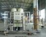 阜阳纯净水设备企业实验室纯净水设备