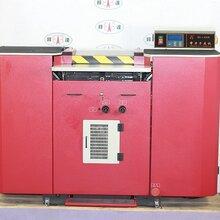 溫州邦達BD-L620W帶刀片皮機大鏟皮機精密圖片