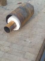 聚氨酯瓦壳,地热模块,外墙保温板,聚氨酯发泡保温管图片