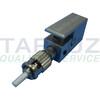 供应光纤适配器
