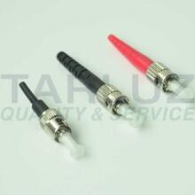 供應光纖連接器圖片