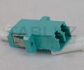 态路通信供应光纤适配器