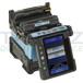态路通信供应Fujikura70R带状光纤熔接机