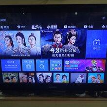 奇異果網絡機頂盒Q6安卓系統支持4K支持新老電視圖片