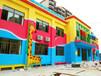 武汉幼儿园装修武汉幼儿园草坪武汉幼儿园地板武汉幼儿园玩具