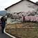 街道改造墙面绘画