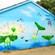 街道文化墙彩绘