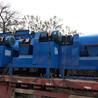 常用的機制木炭機處理木料廢棄物的作用