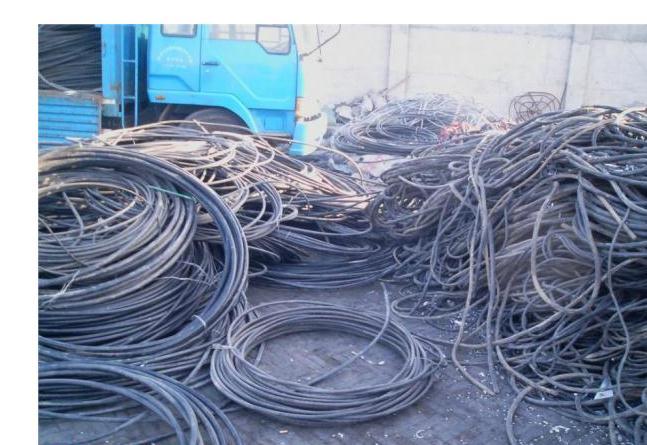 厦门废网线线回收,集美回收网络线,废旧网线回收