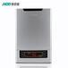 基諾德新款電熱水器速熱式熱水器廠家直銷即熱式熱水器8kw