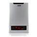 2017基諾德爆款即熱式電熱水器三相電380V熱水器快熱式熱水器
