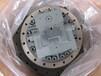 纯正小松PC360-7行走减速机盖207-27-71340终传动配件