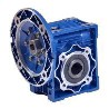 RV50-MBL04-Y0.37系列蜗轮蜗杆减速机