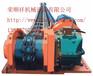 烘干机附属设备—输送机、提升机、清杂机、刮板机