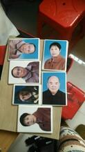 重庆高温墓碑烤瓷照片加工制作选佳鑫达数码瓷像
