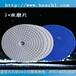 水磨石磨片价格手提抛光机磨片优质水磨石水磨片7寸批发
