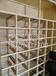 木制中药柜实木药柜图片价格表