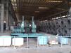 专业生产螺旋缝埋弧焊接钢管3PE防腐钢管质量保证价格合理