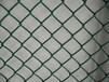 瑞昌、萍乡、新余球场围栏网体育场铁丝焊接围栏网定做组装式球场勾花护栏网