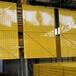 资阳、简阳、阿坝圆孔镀锌板高层建筑钢式爬架网片/低碳钢爬架网片/镀锌板爬架网