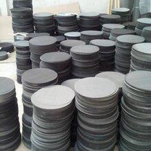 PVC塑料薄膜PVC压延机过滤网片福建注塑机过滤网生产厂家