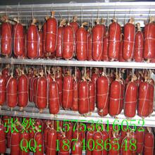 多功能烟熏炉蒸熏炉厂家烟熏炉多少钱