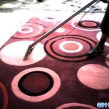 洗地毯必選廣州美吉亞洗地毯公司經驗豐富實力強