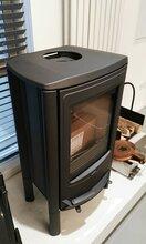 天津壁炉天津别墅壁炉顶级真火燃木壁炉高端燃木壁炉
