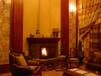 福州别墅壁炉福州壁炉哪里卖室内取暖壁炉