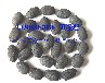 铁碳填料生产厂家回答填料消耗率问题