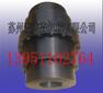 库尔勒联轴器GIICL9鼓形齿联轴器齿式联轴器