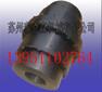 吐鲁番联轴器泰克森GIICL10鼓形齿式联轴器