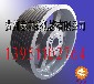 供应广东皮带轮,泰克森6槽SPA800皮带轮欧标皮带轮