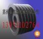 北京泰克森SPC630皮带轮厂家直销