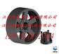 图木舒克皮带轮、阿拉尔皮带轮、8V皮带轮厂家