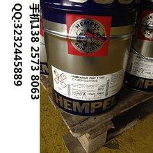 泉州海虹油漆13200海虹老人牌醇酸厚浆底漆13200工厂直销!图片