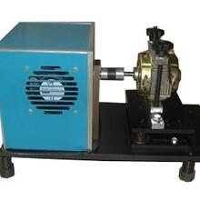 洗衣機電機測功機圖片
