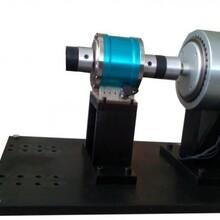 高速高精度測功機圖片