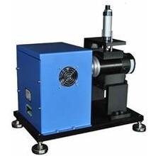 高速直流永磁電機測功機圖片