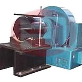 盘式电涡流测功机