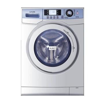 洗衣机电机转矩测试