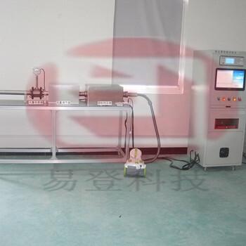 供应吸尘器电机转矩测试