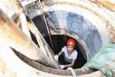 固安县专业管道疏通公司1图片